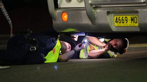 bysabys bys a bys daughter in bus as mother holding baby killed perth now