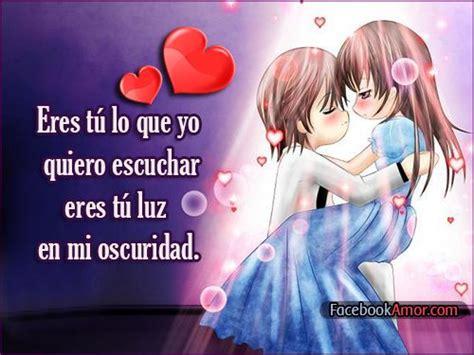 imagenes anime bonitas imagenes bonitas para facebook amor y amistad tarjetas de