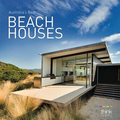 contemporary home design books australian coastal homes pics book cover australia s