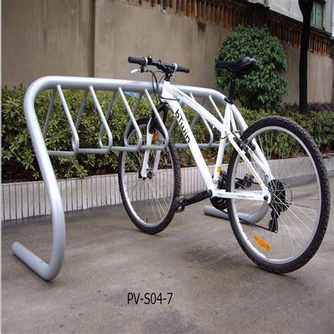 multiple option bike racks supplier