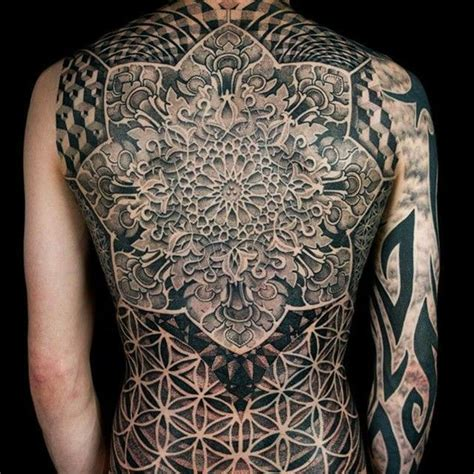 dragon tattoo ink review 20 best marco galdo images on pinterest geometric