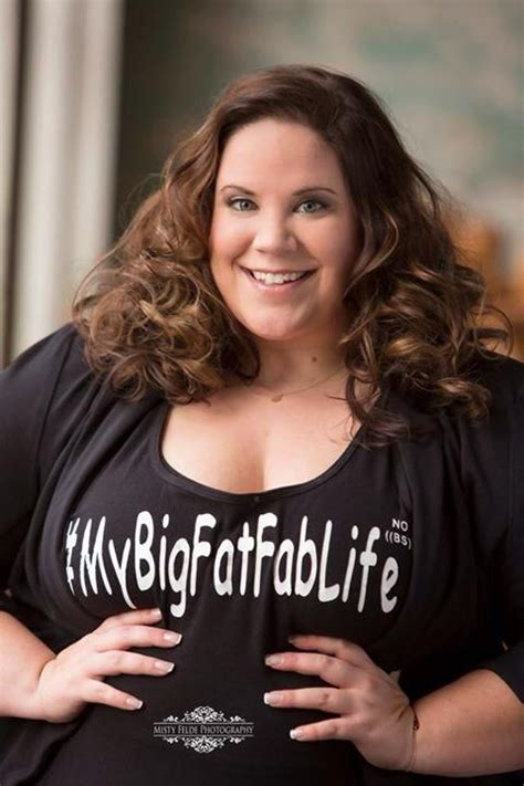 my big fat fabulous life sees 380lb whitney thore how much does whitneys from my fat fabulous life make my