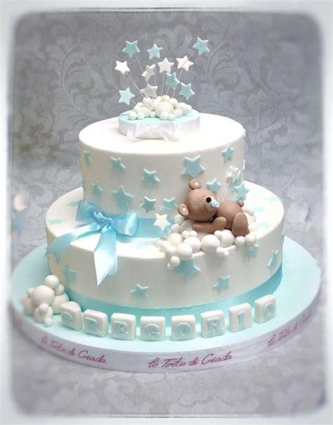 bagna per torte non alcolica 54 migliori immagini cake per battesimi e cerimonie su