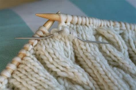 knitting lessons sa 237 dos da concha aula de tricot knitting lesson