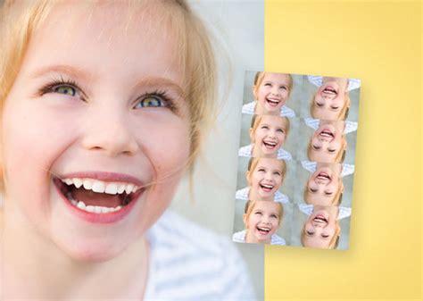Foto Postkarten Drucken Dm by Fotos Entwickeln Bestellen Ab 0 07 Dm Foto