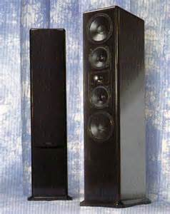 best speakers in the world home theater forum and