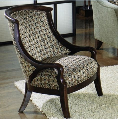 Small Gray Accent Chair Small Accent Chairs With Arms Chair Design