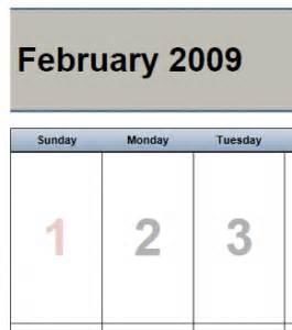 calendar printing assistant templates modify calendar printing assistant templates