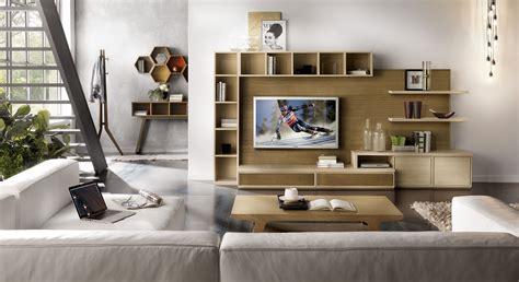mobili convenienti mobili vicenza mobili convenienti vicenza antichi
