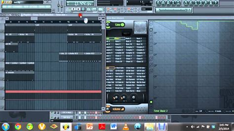 tutorial fl studio 11 youtube easy fl studio 11 gross beat tutorial youtube