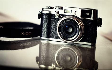 Kamera Photography 7 wallpaper 1680x1050 55967