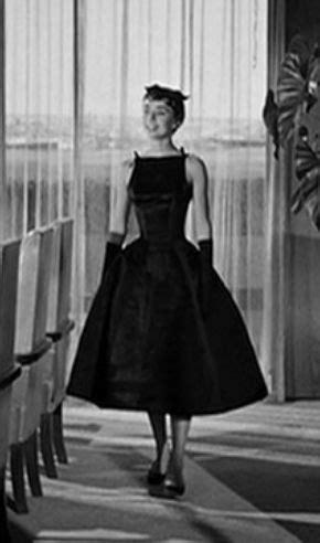 audrey hepburn little people 1786030527 audrey hepburn dress 1 s red dress little black dresses dresses and black
