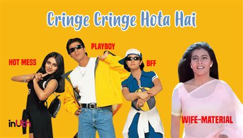 film india kuch kuch hota hai 10 reasons why srk kajol s kuch kuch hota hai was