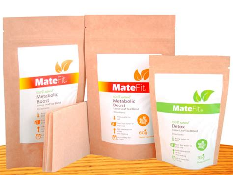 Matefit Detox by Matefit What You Should Before Purchasing
