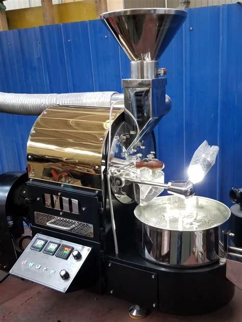 home coffee roaster machine  sale smart coffee machine