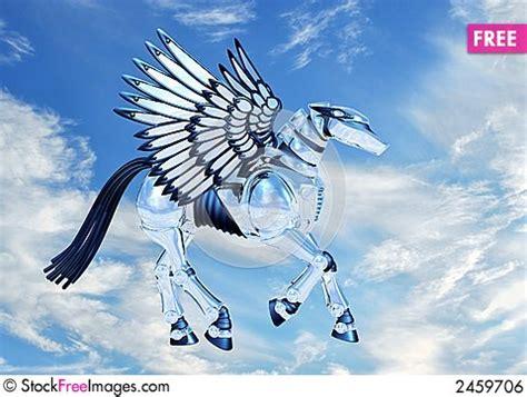 Irobot Tieferlegen by Qlink Pegasus Pictures Photos Information Of