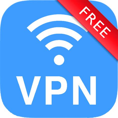 wifi free apk free vpn wifi unlocker app apk free for android pc windows