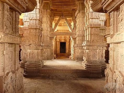 Interior Temple by Pin By Nancy Kp On Places I Visited In India
