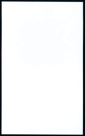 dominion card template image blank card jpg dominion card wiki
