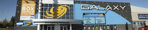 Galaxy Theaters Gift Card - cineplex com galaxy cinemas prince albert