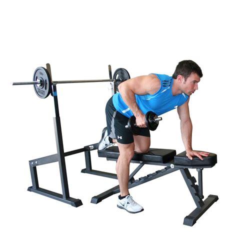 hammer strength incline bench buy finnlo by hammer incline bench