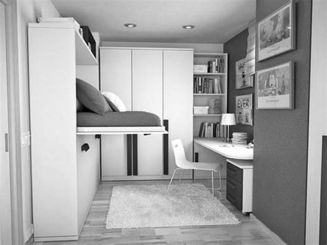 Bedroom Ideas For Small Bedrooms Built In Wardrobe Designs For Small Bedroom Small Room