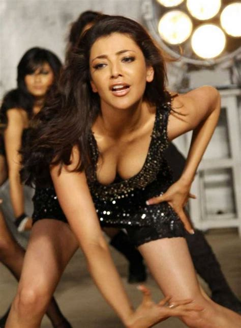 kajal hot themes mobile9 kajal agarwal hot hd wallpapers download bikini images