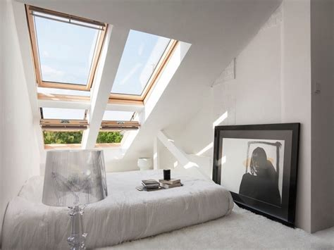 desain kamar di loteng desain kamar loteng miliki desain kamar unik di area yang