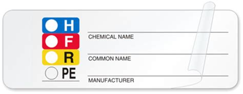 Hmis And Hmig Labels Find Customizable Templates Hmis Label Template Free