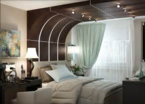 pop ceiling design for bedroom with easy decorations