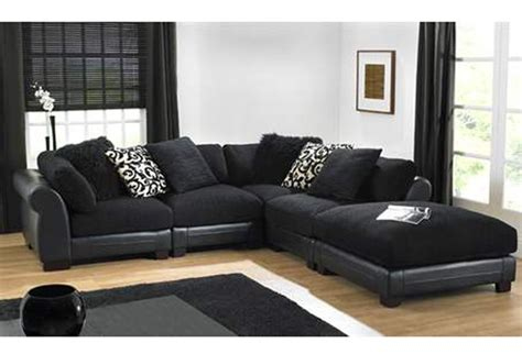 bentley corner sofa curved sofa furniture village american hwy