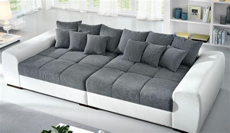 divani mondo convenienza 2013 divano