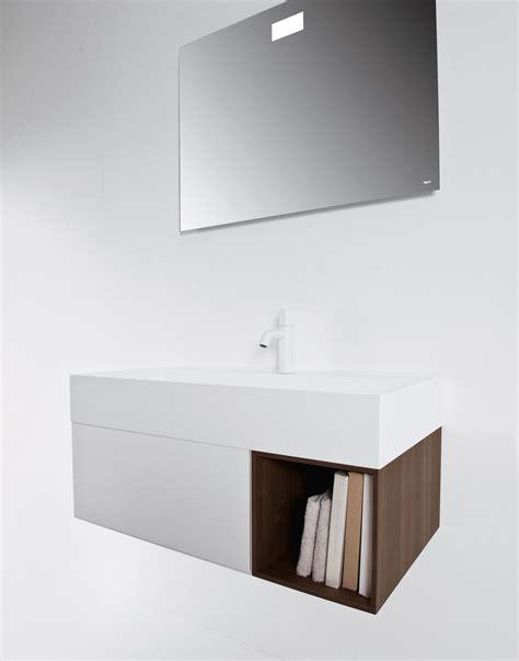 progetta bagno quattro zero di falper mobili lavabo progetta il tuo