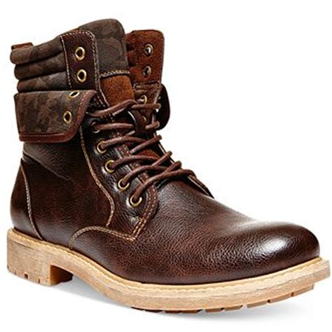 fall mens boots yu boots