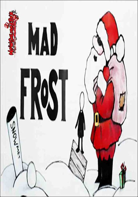 madcaps game free download full version mad frost free download full version pc game setup new