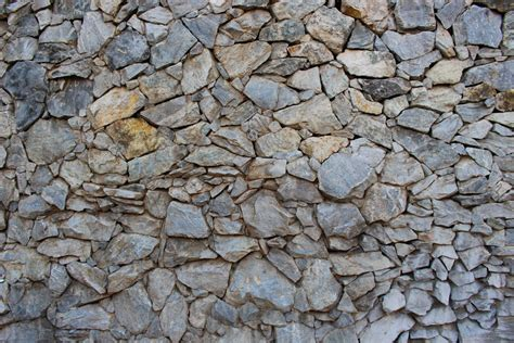 cement wall design texture background ancient stone rough free images rock texture floor old asphalt dry
