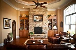 home interior decor ideas 100 fireplace design ideas for a warm home during winter