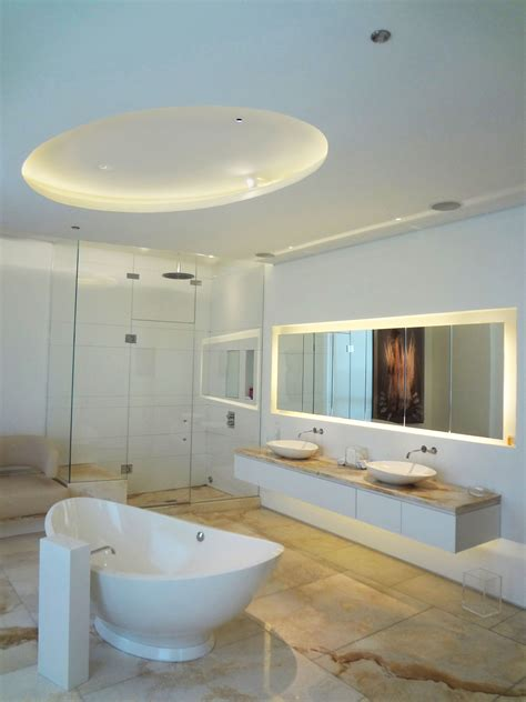 Bathroom Lighting Ideas Photos Bathroom Light Fixtures Ideas Designwalls