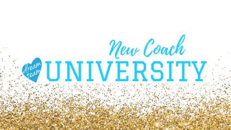 team beachbody coach news feedburner team beachbody uk coaching opportunity