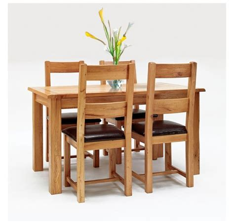 rustic oak dining table and benches westbury rustic oak dining table and chairs best price guarantee