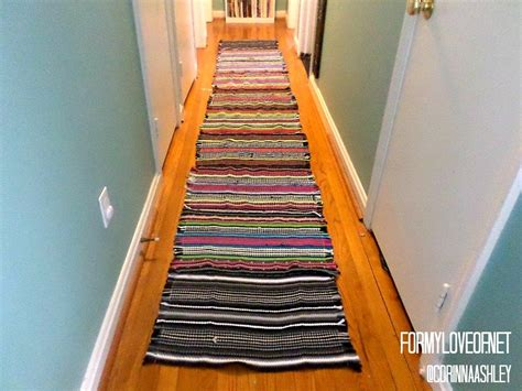 hallway rugs ikea kitchen rugs ikea home design ideas and pictures