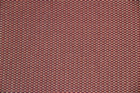 Chair Fabric Material by Chair Fabric Textures By Scooterboyex221 On Deviantart