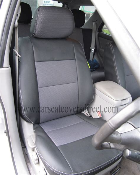 kia sorento car seat covers kia sorento seat covers car seat covers direct tailored