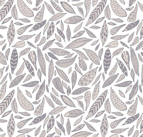 indie patterns black and white feather pattern image 896862 by awesomeguy on favim com