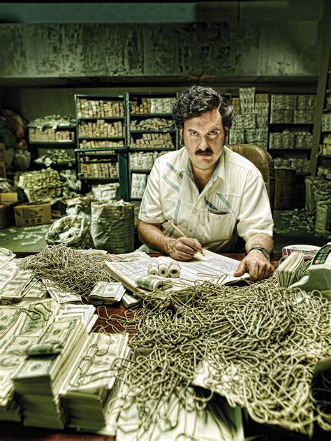 Pablo Escobar Money Room by Pablo Escobar Money Related Keywords Pablo Escobar Money