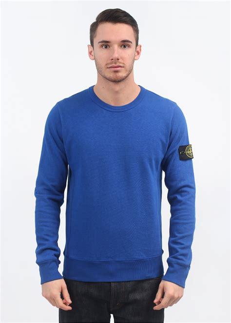 Sweater Island island sweater