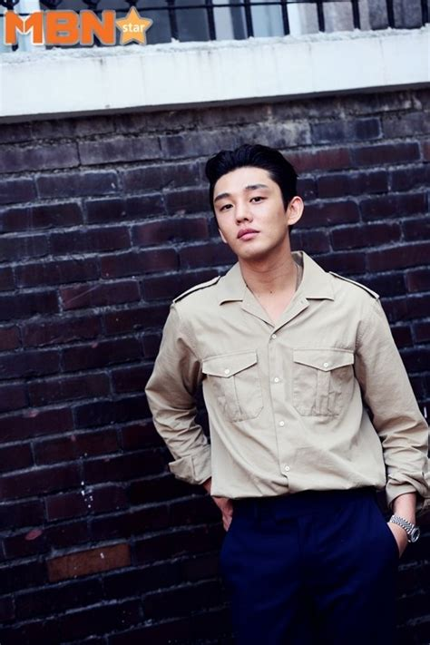 yoo ah in review review veteran yoo ah in the actor s actor expect for