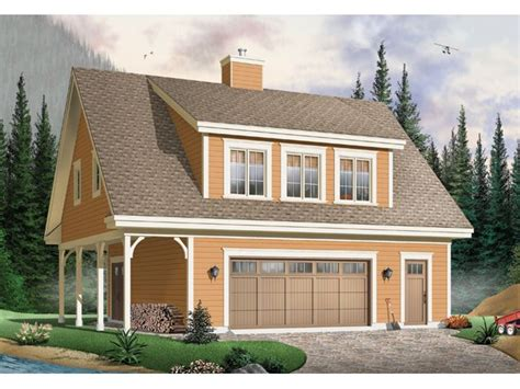carriage house garage apartment plans carriage house plans 2 car garage apartment plan design