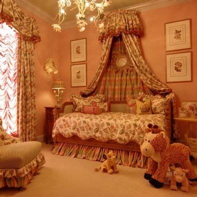 new orleans bedroom decor 17 best images about new orleans inspiration style