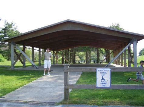 Backyard Pavilions Ideas Weatherproofing And Decorating An Outdoor Pavilion Space Weddingbee